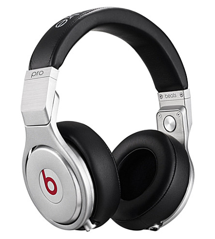 BEATS BY DRE Beats™ by Dr. Dre Pro™ headphones