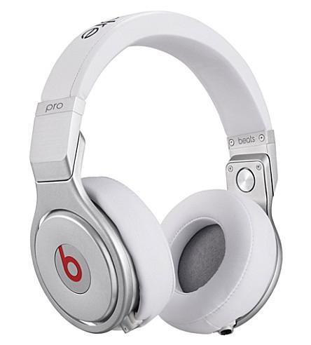 BEATS BY DRE Beats™ by Dr. Dre Pro™ headphones