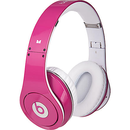 BEATS BY DRE Beats™ by Dr. Dre™ Studio™ Limited Edition