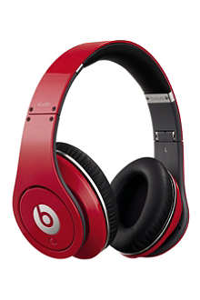 BEATS BY DRE Beats™ by Dr. Dre™ Studio™