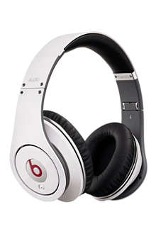 BEATS BY DRE Beats™ by Dr. Dre™ Studio™ headphones