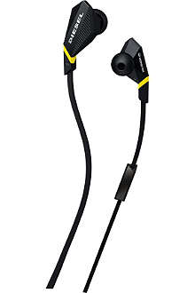MONSTER Diesel Vektr in-ear headphones