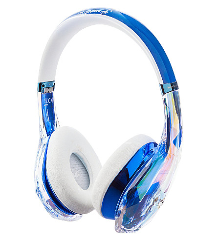 MONSTER Diamond-z on-ear headphone