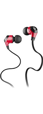 MONSTER NCredible N-Ergy in-ear headphones