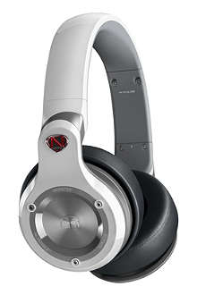 MONSTER NCredible N-Pulse over-ear headphones