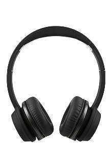 MONSTER NCredible NTune Core on-ear headphones