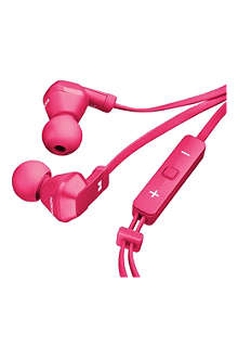 NOKIA PURITY BY MONSTER Nokia Purity by Monster high definition in-ear headphones