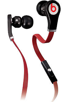 BEATS BY DRE Beats™ by Dr. Dre™ Tour™ In-Ear Headphones with ControlTalk™
