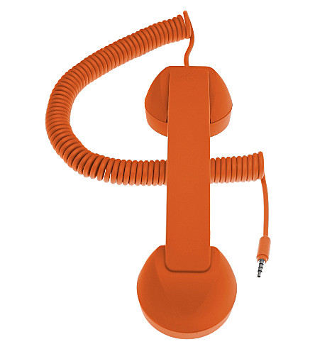 NATIVE UNION Pop handset