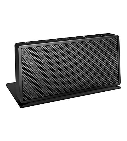 ONKYO T3 portable bluetooth speaker