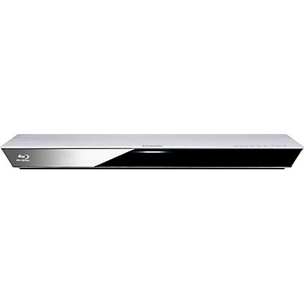 PANASONIC DMP-BDT330 3D Blu-ray player