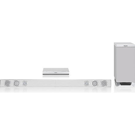 PANASONIC SC-HTB570 2.1CH Home Cinema Sound Bar