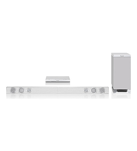 PANASONIC SC-HTB570 2.1CH Home Cinema Sound Bar