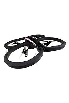 PARROT AR.Drone 2.0 Wi-Fi quadricopter