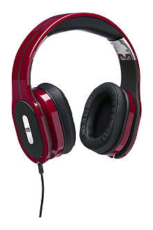 PSB M4U-1 over-ear headphones