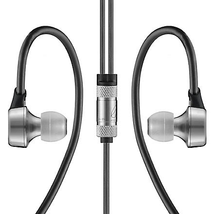 RHA MA-750i in-ear headphones