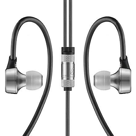 RHA MA-750i in-ear headphones