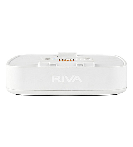 RIVA Arena Rechargeable Battery Pack