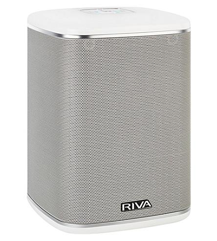 RIVA Arena compact multiroom+ speaker