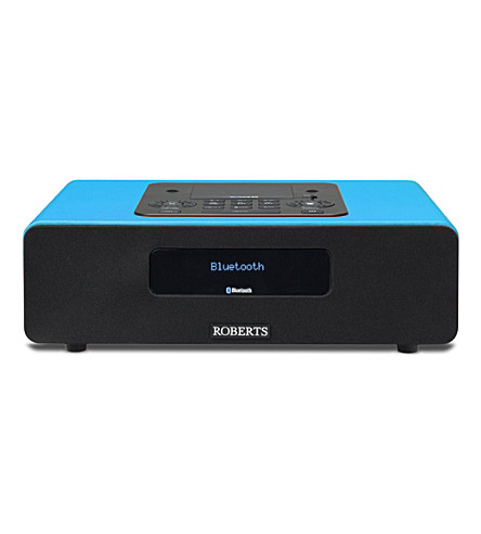 ROBERTS Blutune 65 bluetooth sound system