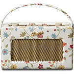 ROBERTS Clarke & Clarke Revival Bramble Trails DAB radio