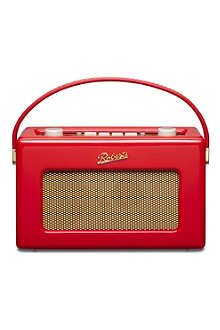 ROBERTS Revival limited edition DAB radio