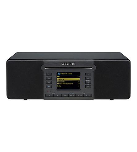 ROBERTS Stream 65i Wireless Multi-room Sound System