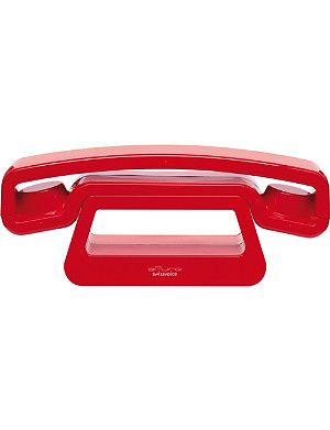 SWISS VOICE ePure cordless phone