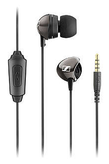 SENNHEISER CX 275s in-ear headphones for smart phone