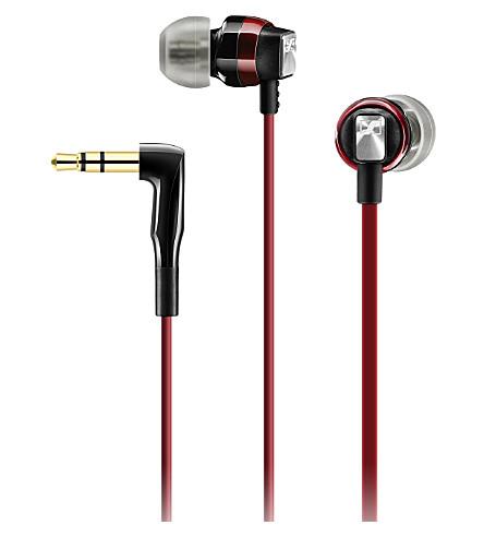 SENNHEISER CX 3.0 入耳式耳机