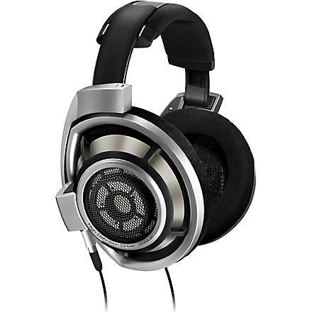 SENNHEISER HD 800 over-ear headphones