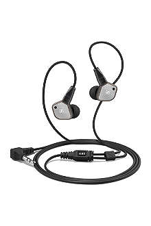SENNHEISER IE 80 high-fidelity in-ear earphones