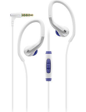 SENNHEISER OCX 685i Sport in-ear headphones