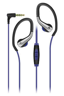 SENNHEISER OCX 685i Sport in-ear headphones
