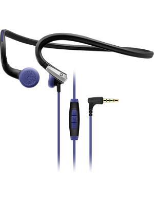 SENNHEISER PMX 685i Sport neckband in-ear headphones