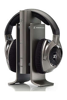 SENNHEISER RS 180 wireless headphone system