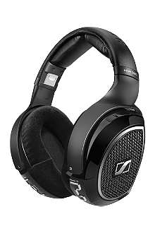 SENNHEISER RS220 wireless headphones