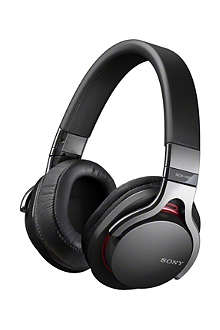 SONY Prestige over-ear Bluetooth headphones
