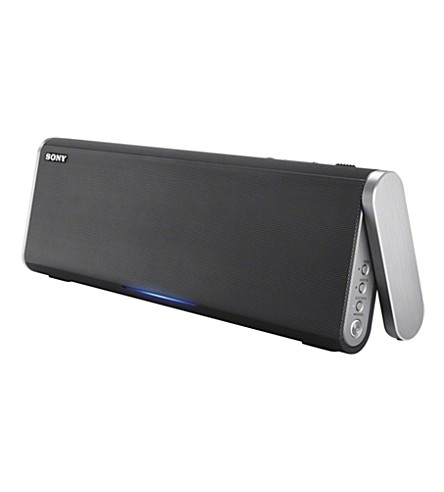 SONY SRS-BTX300 portable wireless speaker