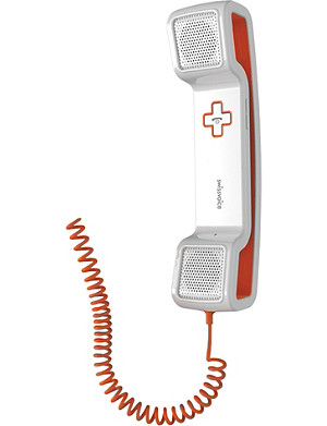 SWISS VOICE ePure  CH05 Neo Retro corded handset