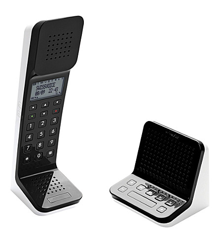 SWISS VOICE L7 TAM cordless phone