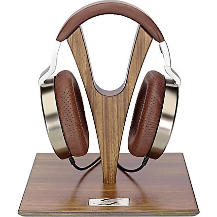 ULTRASONE Edition 10 over-ear headphones