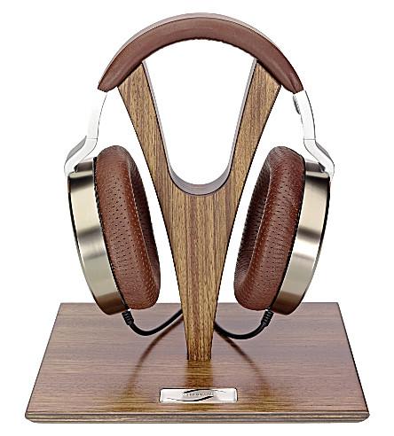 ULTRASONE 版 10 过耳耳机