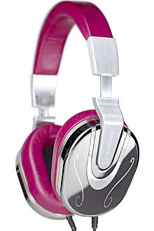 ULTRASONE Edition 8 Julia over-ear headphones