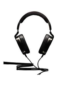 ULTRASONE Edition 8 Romeo over-ear headphones