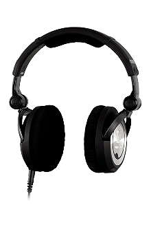 ULTRASONE Pro 900 over-ear headphones