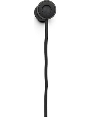 URBANEARS Bagis in-ear headphones