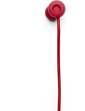 URBANEARS Bagis in-ear headphones