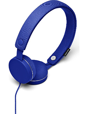 URBANEARS Humlan on-ear headphones