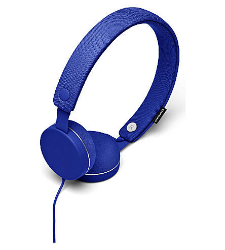 URBANEARS Humlan on-ear headphones